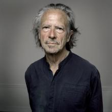 Nobelprisvinnar Peter Handke er omsett til norsk av Jon Fosse