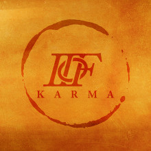 "Ison & Fille släpper singeln ""Karma"""