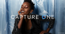 ​Phase One releases Capture One 12
