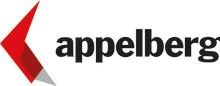 Appelberg och Berghs i nytt samarbete