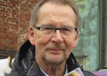 Anders Göransson