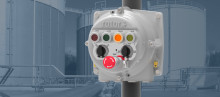 New local control solution available from Rotork