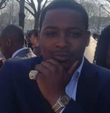 Victim of fatal shooting in Balham named as investigation continues