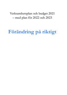 SD Budgetförslag 2021.pdf