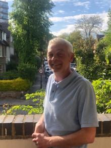 LATEST: Second arrest in Islington murder