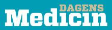 Lisa Blohm ny chefredaktör på Dagens Medicin