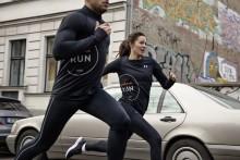 Runner's First – SportScheck RUN 2018