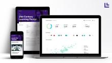 Almi Invest investerar i EdTech-bolaget Learnster