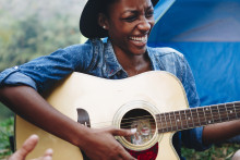 Allianz Musical Insurance makes significant pledge to the Help Musicians' Coronavirus Hardship Fund