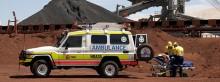 Falck acquires Australian emergency response company Deanmac