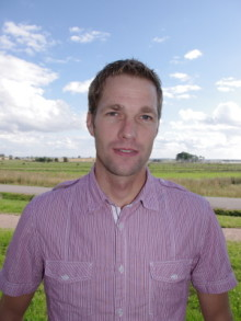Erik Erjeby