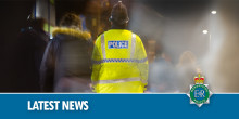 Two arrested following Liverpool city centre incident