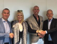Visma neemt PlusPort over - toonaangevende Nederlandse leverancier van learningmanagementsystemen en e-learningoplossingen
