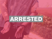 Bexhill-on-Sea  burglary leads to arrest