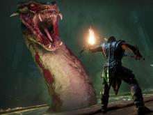 FUNCOM ANNOUNCES EXCLUSIVE CONAN EXILES DIGITAL COMIC BOOK – LIVE GAMEPLAY STREAM THIS FRIDAY