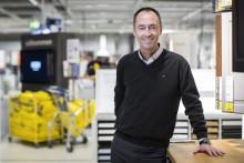 IKEA gör ett starkt tillväxtår i Sverige