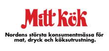 The Wineagency på Mitt Kök-mässan i Stockholm