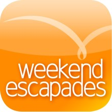 Changi Airport's new Weekend Escapades mobile app gives more reasons to fly!