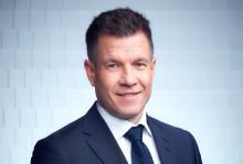 Heikki Koski aloittaa Tamron palveluliiketoiminta- ja kehitysjohtajana