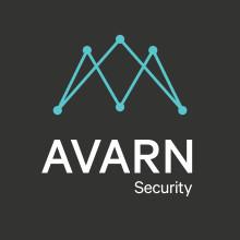 AVARN Security väljer Westander