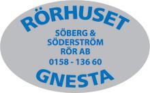 Ny medlem i Storstockholm
