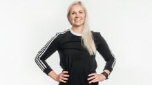 Viikon Into-yrittäjä: Laura Lehtilä