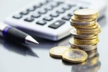 Was zu beachten ist,  damit Gutscheine nicht zur Umsatzsteuerfalle werden