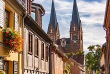 Veranstaltungstipps für Brandenburg / KW 21