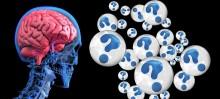 Gävleseminarium: ABC om Alzheimers sjukdom