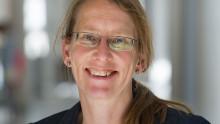 """MDH-forskare tilldelas """"Laura Bassi Award"""""""