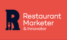 CDG and Tahola are finalists for the Restaurant, Marketer and Innovator Awards 2018