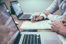 Omistajayrittäjän antamasta lainasta maksettavan koron verokysymyksiä