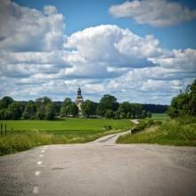 Fjärdhundraland ekonomisk förening nomineras till Stora Turismpriset 2019