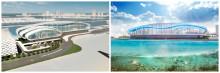 Norwegian Cruise Line Holdings Ltd. announces new terminal at PortMiami