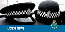 Officers attended report of assault in Melling