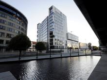Oslo Pensjonsforsikring  har kjøpt et av Bergens største hotell