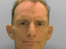 Man convicted for Bognor armed robbery