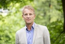 Jan Ehrensvärd ny ledamot i Lantmännens styrelse