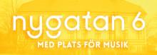 Invigningen av Nygatan 6, med plats för musik – flyttas till september
