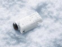 Sony Action Cam: Testsieger bei Saldo