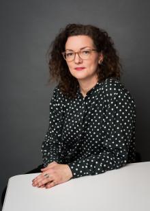 Mariella Kucer