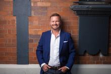 Samarbetet med Rob Nixon fortsätter: Visma lanserar The Perfect Firm för redovisningsbyråer i Sverige