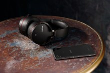 Note in libertà con le nuove cuffie wireless Bluetooth®  di Sony