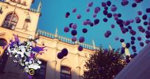 Örebro har återigen fått en Purple Flag certifiering!
