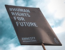 How the business model of Google and Facebook threatens human rights – Amnesty International