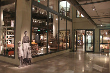 Sörmlands museum värd för Riksantikvarieämbetets konferens Samlingsforum