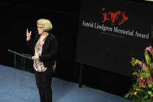 De nominerade för Litteraturpriset till Astrid Lindgrens minne 2019 avslöjas 11 oktober
