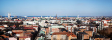 Långsiktigt, strukturerat arbetssätt för förbättrade uppväxtvillkor för Malmös unga - med start i fem områden