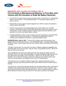Ford og SKI_Engelsk presseinformation.pdf