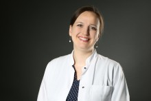 endokrinologikum Berlin wird osteologisches Schwerpunktzentrum (DVO)